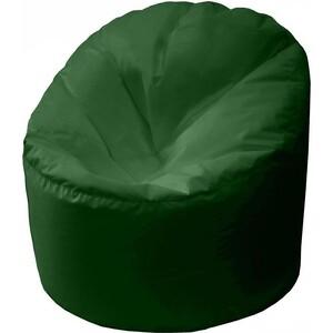 Кресло мешок Пазитифчик Бмо15 хаки