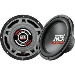 Автомобильный сабвуфер MTX RT12-04