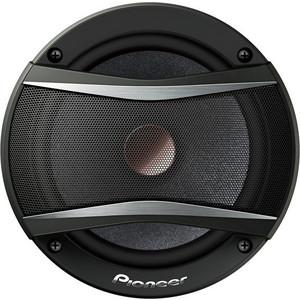 Акустическая система Pioneer TS-A133CI акустическая система pioneer s dj50x w белый