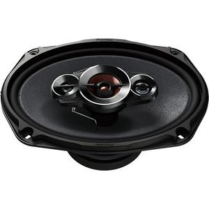 Акустическая система Pioneer TS-A6933I акустическая система pioneer s dj50x w белый