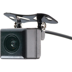 Камера заднего вида Blackview IC-01 (для штатных площадок) смартфон blackview rud001 204670 01