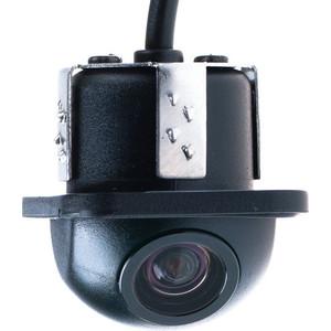 Камера заднего вида Blackview UC-03 цены