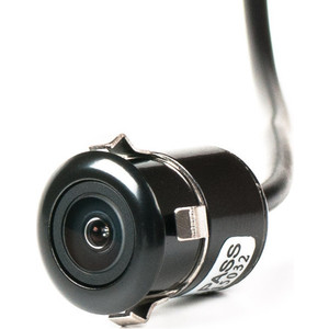 Камера заднего вида Blackview UC-04S (металл)