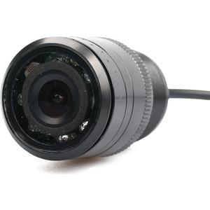 Камера заднего вида Blackview UC-10