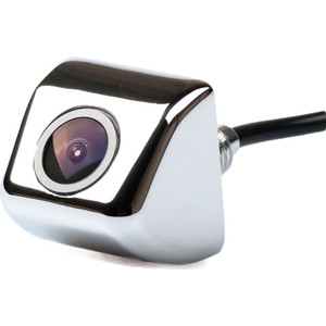 Камера заднего вида Blackview UC-13 silver (металл)