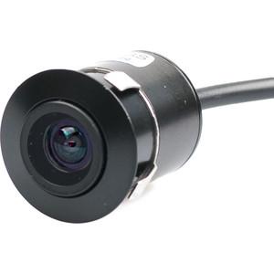 Камера заднего вида Blackview UC-16 (металл) двойная установка