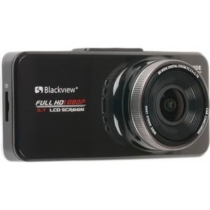 Видеорегистратор Blackview Z1 Black msd286gq lf z1 sj