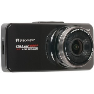 Видеорегистратор Blackview Z1 Black цена