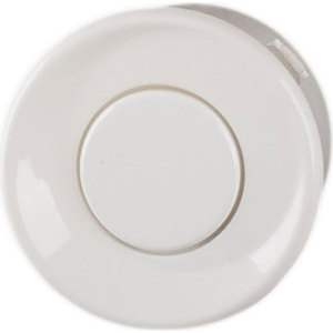 цена на Парктроник Blackview 03: Белый Комплект PS (разъемный) 4 штуки