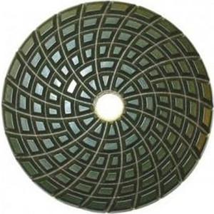 Шлифкруг алмазный Makita 100мм К800 (D-15621) шлифкруг алмазный makita 100мм к1500 d 15637