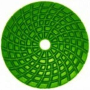 Шлифкруг алмазный Makita 100мм К1500 (D-15637)