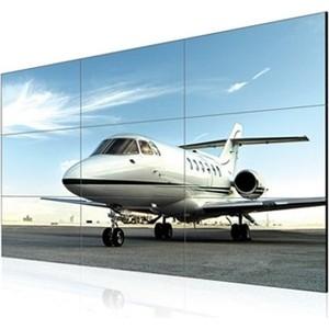LCD панель LG 55LV35A  - купить со скидкой