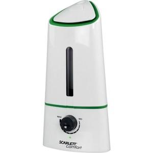 Увлажнитель воздуха Scarlett SC-AH986M08 все цены