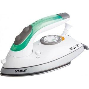 Утюг Scarlett SC-SI30T01 все цены