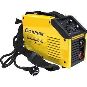 Сварочный инвертор Champion IW-220/10.6ATL цены