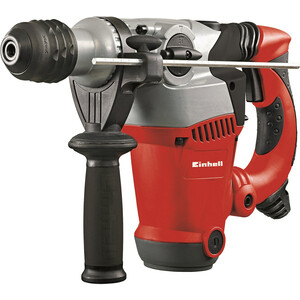 Перфоратор SDS-Plus Einhell RT-RH 32