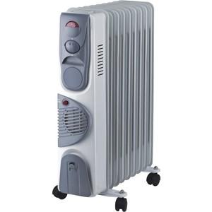 Масляный радиатор Oasis BB-20T цена в Москве и Питере