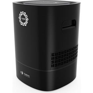 Очиститель воздуха Timberk TAW H3 D (BL)