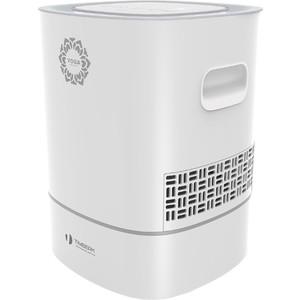 Очиститель воздуха Timberk TAW H3 D (W)