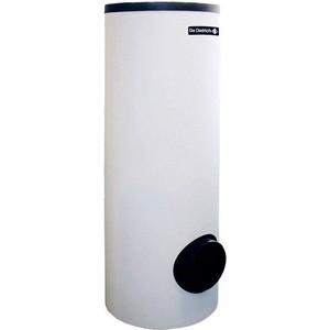 Бойлер косвенного нагрева De Dietrich Comfort BLC150 (100018088) базовая панель управления для котлов de dietrich gl 25