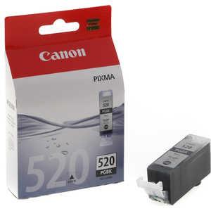 Canon PGI-520BK (2932B004) картридж canon pgi 520bk