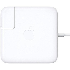 Адаптер питания Apple 60W magsafe 2 power Adapter-int (MD565Z/A) адаптер питания apple 60w magsafe 2 для macbook pro 13 inch with retina display md565z a белый