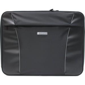 Сумка для ноутбука Continent CC-899 (нейлон до 20