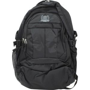 Рюкзак для ноутбука Continent BP-001 BK (до 15.6'')