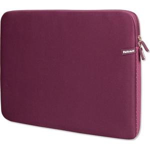 Чехол для ноутбука PortCase KNP-18DB (неопрен до 18.4
