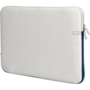 Чехол для ноутбука PortCase KNP-18GR (неопрен до 18.4)