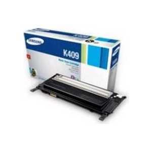 Картридж Samsung CLT-K409S compatible for samsung clp 310 315 clx 3170 clx 3175 oem new opc drum printer parts on sale