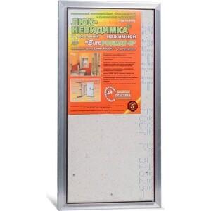 Сантехнический люк ППК Практика EuroFORMAT-R 4 под плитку (АТР 30-60) цена