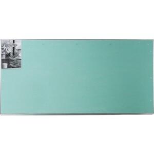 Люк ППК Практика Планшет Короб 120-60 потолочный под покраску