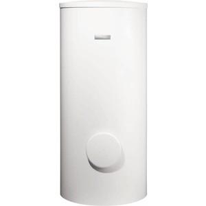 Бойлер косвенного нагрева Bosch WSTB 300 C (8718545265) фото