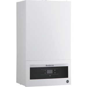 Настенный газовый котел BUDERUS Logamax U072-12K (7736900359RU) цена и фото