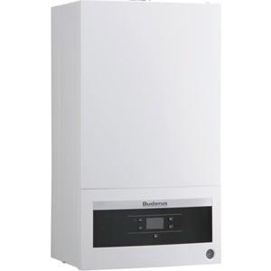 Настенный газовый котел BUDERUS Logamax U072-24 (7736900190RU) цена и фото