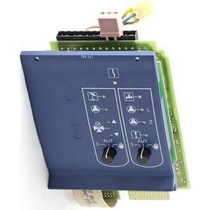 Функциональный модуль BUDERUS FM441 RU (30004861)