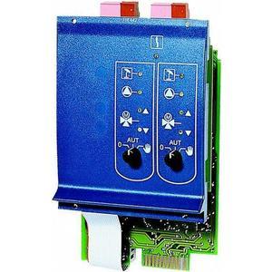 Функциональный модуль BUDERUS FM442 RU черный (30004878) функциональный модуль buderus fm441 ru черный 30004861