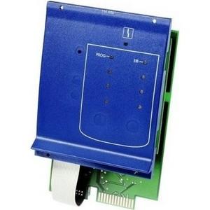 Функциональный модуль BUDERUS FM446 (EIB) (5016822) функциональный модуль buderus fm441 ru черный 30004861