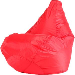 Кресло-мешок DreamBag Красное L