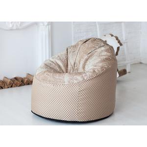 Кресло-мешок DreamBag Пенек Longoria