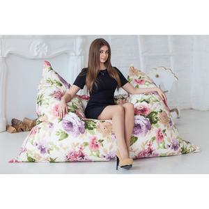 Кресло-мешок DreamBag Подушка - оливия