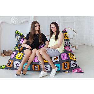 Кресло-мешок DreamBag Подушка Play