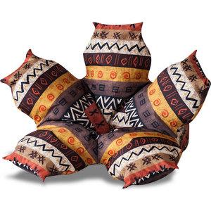 Кресло-мешок DreamBag Цветок африка коллекция паоло пазолини цветок 1001 ночи
