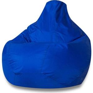 Кресло-мешок DreamBag Василек XL