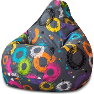 Кресло-мешок DreamBag Кругос XL