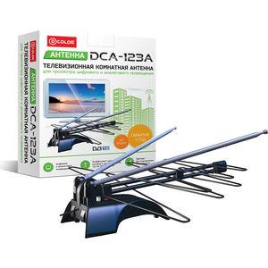 Комнатная антенна D-Color DCA-123A