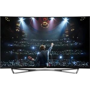 цена на 3D и Smart телевизор Panasonic TX-65CZR950