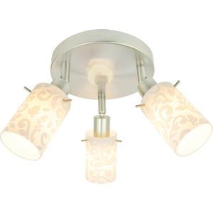 Спот Silver Light Lily 303.35.3 цена