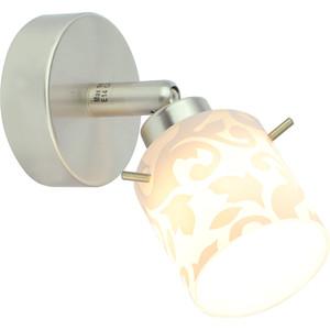 Спот Silver Light Lily 303.45.1